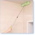 これ一本で、お風呂の天井・浴室まるごと洗い