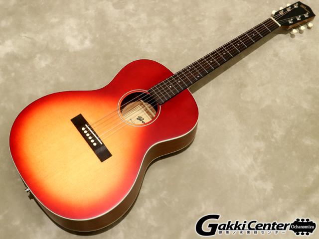 Greco GAL-30P CSB【シリアルNo:GE17040833/1.7kg】【店頭在庫品】