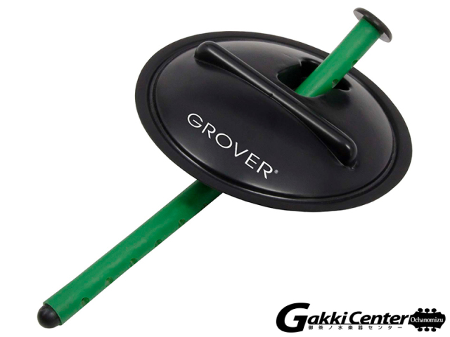 GROVER Ukulele Humidifier (GP720) 【店頭在庫品】