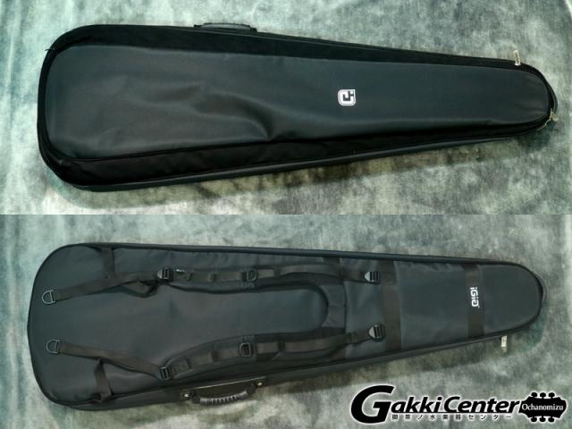 IGIG BASS CASE G315B