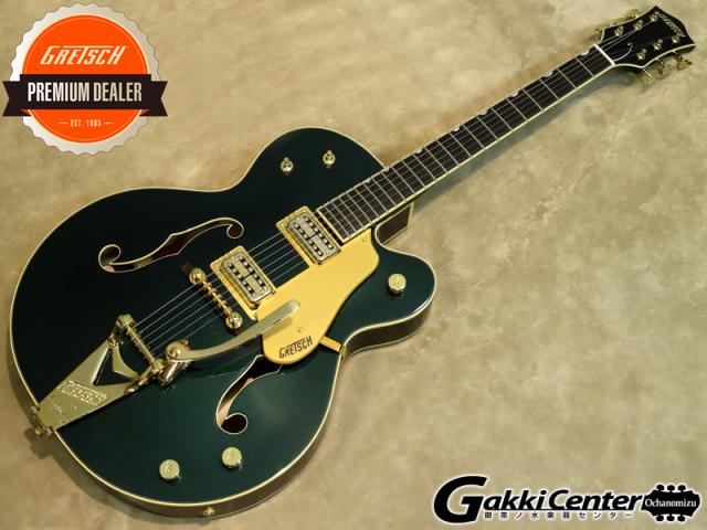 【ヴィンテージ・セレクト・エディション 】G6196T-59 VS Vintage Select Edition '59 Country Club™【シリアルNo:JT16041681/重量:3.8kg】