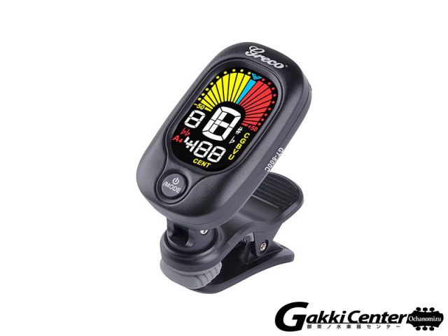 Greco GT600C