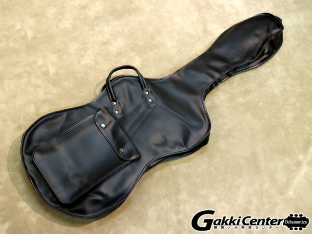 【SALE】GRECO ミラージュ・ギター用ソフトケース【店頭在庫品】