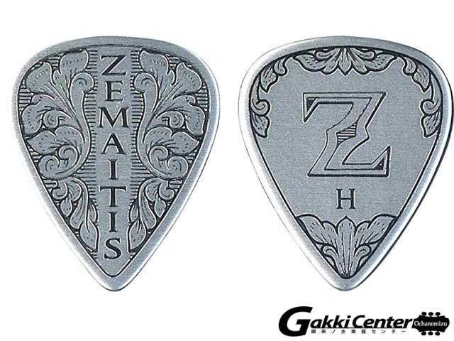 ZEMAITIS PICK ZP06 TD/H 20枚セット