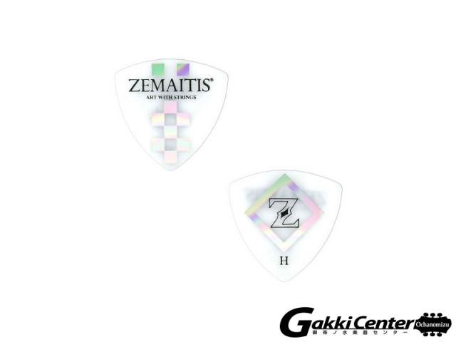 ZEMAITIS ZP15 20枚セット