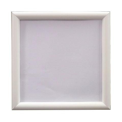 角額/正方形額縁 5432 150×150mm(150角) 4色から選択 [デッサン額]