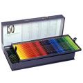 ホルベイン アーチスト色鉛筆150色セット(全色)紙函入り