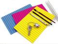 ホルベイン Free Cut Brush Mat/フリーカットブラシマット