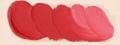 ホルベイン油絵具 カドミウム レッド ディープ
