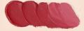 ホルベイン油絵具 カドミウム レッド パープル