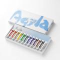 Aqyla(アキーラ)  4号(10ml) 12色セット[クサカベ]
