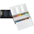 ホルベイン アーチスト パンカラー メタルボックス16色セット