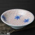 楓桜7寸鉢:津上是隆【送料無料】:015053