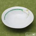 カラー文多様鉢:鷹巣 陽:028002