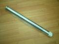 タロッティ GSX-R 1100 86〜88y 41Φ インナーチューブ 新品