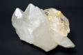 ガネーシュヒマール産, 天然水晶,原石