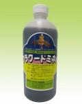 フラワードミネハ 600g 東洋蘭用肥料 春蘭 寒蘭