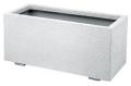 大型プランター TK-900 GRC(ガラス繊維入強化セメント) コンテナ 送料無料(地域による)