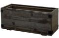 大型プランター WK-1040 GRC(ガラス繊維入強化セメント) コンテナ 送料無料(地域による)