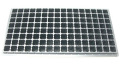 プラグトレー セルトレー 128穴 10個セット 根巻防止スリット入 種まき さし芽