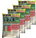 [送料無料] 除草剤 ネコソギトップRX 粒剤 20kg (5kgx4袋) レインボー薬品 ネコソギ