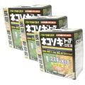 【送料無料】 除草剤 ネコソギトップ 粒剤 9.6kg(3.2kgx3箱) レインボー薬品 ネコソギ 【領収書発行可】