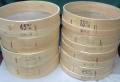木製 フルイ 網目1mm-13mmまで 8種類セット