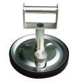 【ホーシン】簡易型止水器具 止水プラグN型(200用)[バイパス付]【送料無料】 [下水道工事用材][下水管止水(プラグ)]