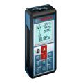 ボッシュ データ転送レーザー距離計 GLM 100C [測量][測定機器][レーザー距離計]