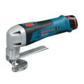 ボッシュ バッテリーシェア GSC 10.8V-LIN2 [建築土木機材][コンクリートカッター][切断機]