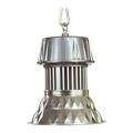 【送料無料】【電球色】メガライト吊下式(ダイヤカット)LEN-100PE-E-D-3000K 日動工業