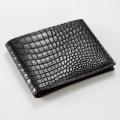 比留間無双二つ折り財布(切り目)横カード[Hl1301M]
