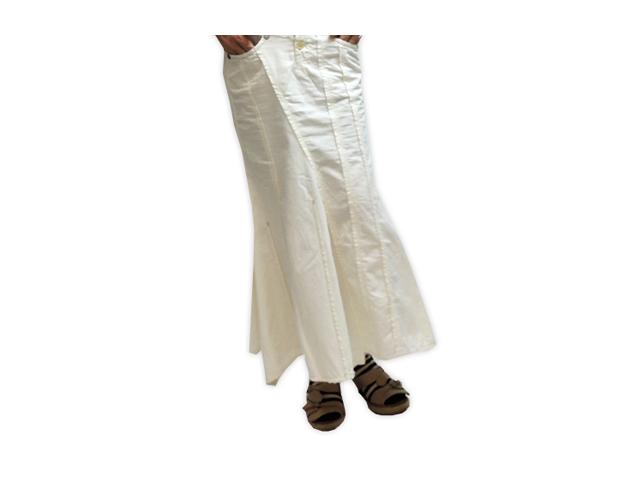 【ジルボーレディース】 SS~Lサイズ  夏のマーメードスカートは女子度UP70%OFF☆彡