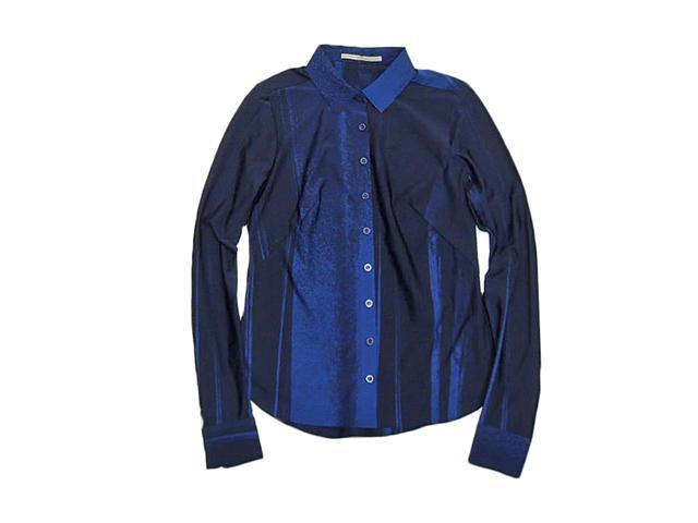 【ジルボーレディス】38.40(SS.S)サイズ インポート☆伸びっぷりもいい感じシャツ♪40%OFF