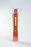 紅梅月(完熟紅梅酒) 200ml