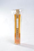 薫梅月(ブランデー梅酒) 200ml