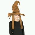 組み分け帽子