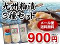 九州3種セットバナー