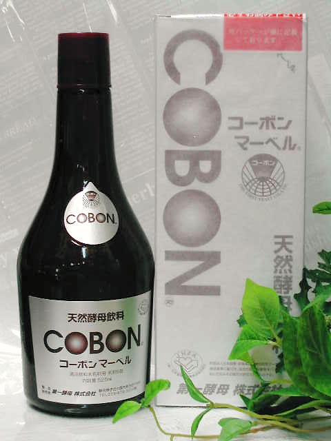 天城山中の天然酵母【コーボンマーベル】