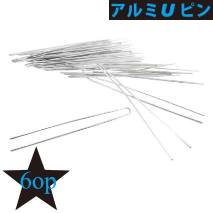 G.H.S チャンピオンピン(60p入)No.501