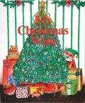 オリジナル絵本【クリスマスの願い事】