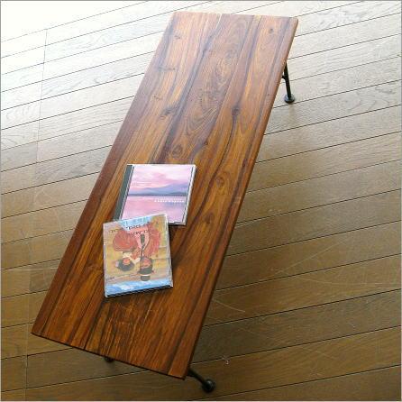 シーシャムウッドベンチ&テーブル