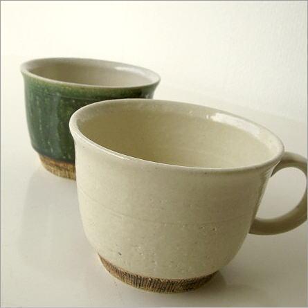 スープカップ 陶器 日本製 おしゃれ 美濃焼 和食器 スープカップ ビッグ
