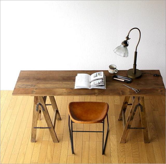 フォールディングテーブル(1)