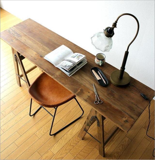 フォールディングテーブル(8)