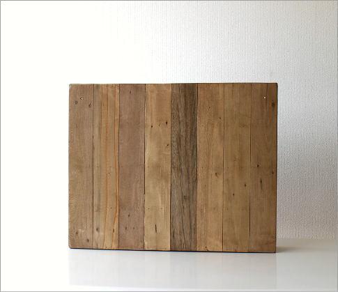 シャビーシックなマルチ20ボックス(5)
