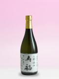 ラベル酒 寿福 純米吟醸720ml