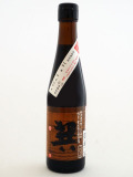 【食品】梶田商店 天然醸造丸大豆醤油(濃口) 巽 <300ml>