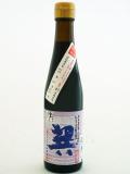 【食品】梶田商店 天然醸造丸大豆醤油(淡口) 巽 <300ml>