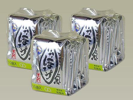 いなほスープ( 和 風 )17g×30袋入